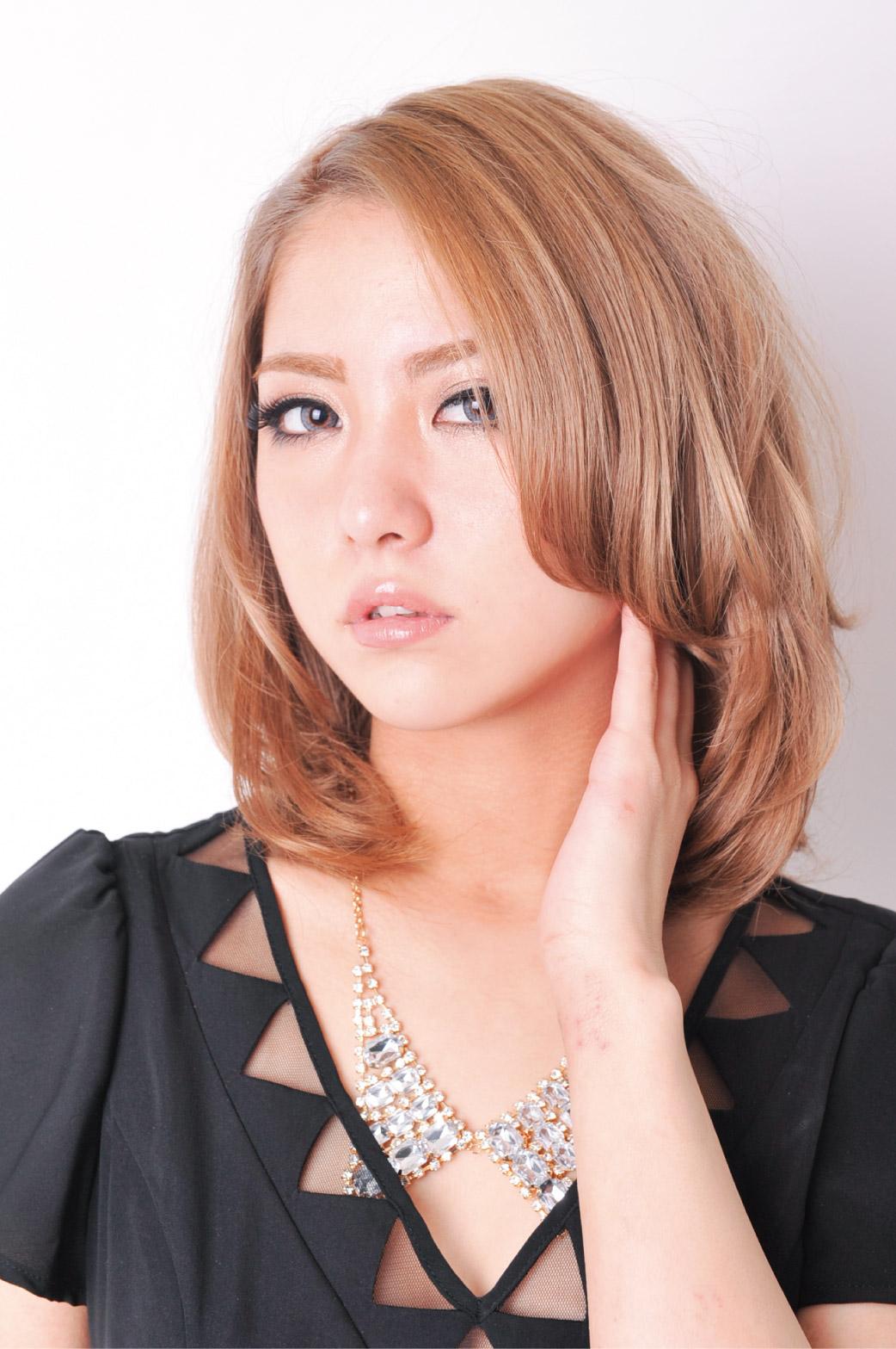 石川恋の画像 p1_25